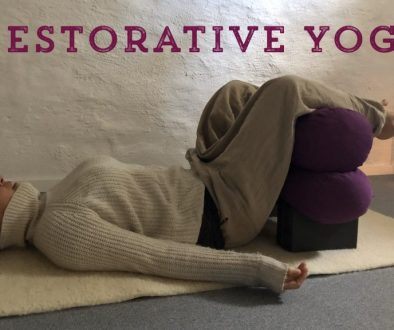 RESTORATIVE YOGA jpeg